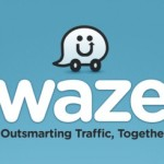 Want to drive safe and foil speed cam fails? Check out the updated and free WAZE app