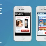 Mobile Marketing to drive special offers and events seen as essential for brick-and-mortar retailers.