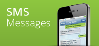 sms-messages